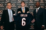 bears-cutler